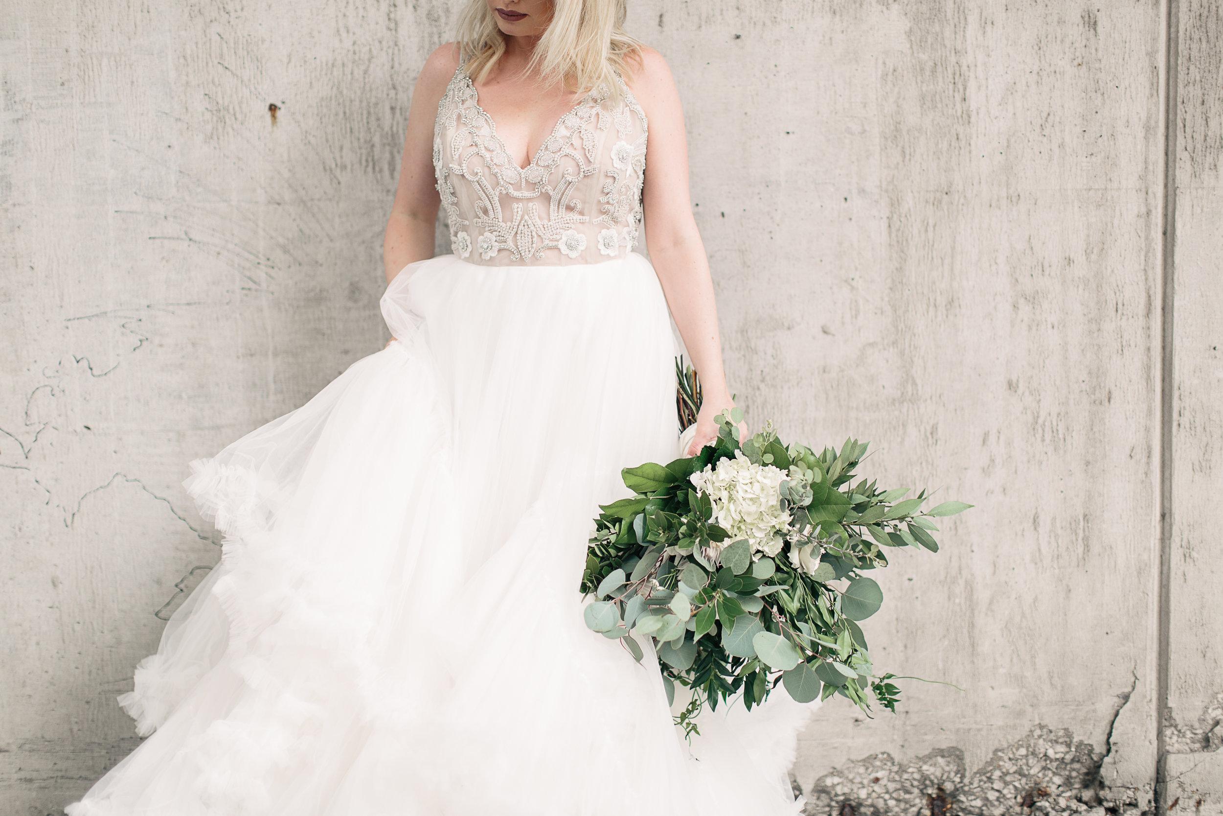 allen wedding250.jpg