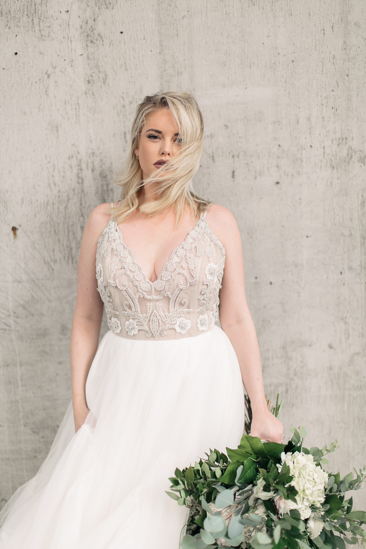 allen wedding253.jpg