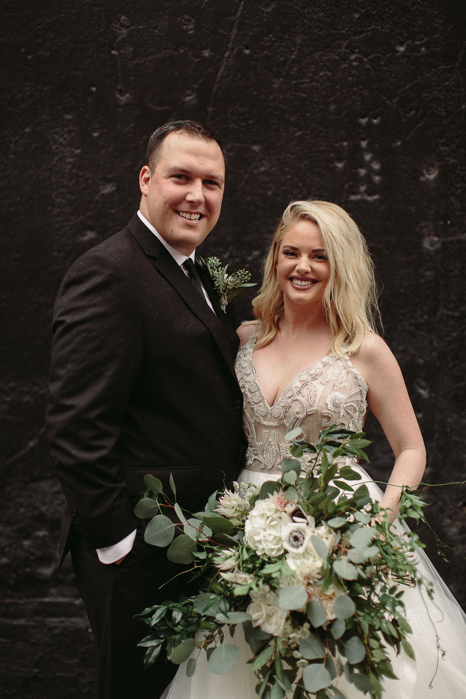 allen wedding336.jpg