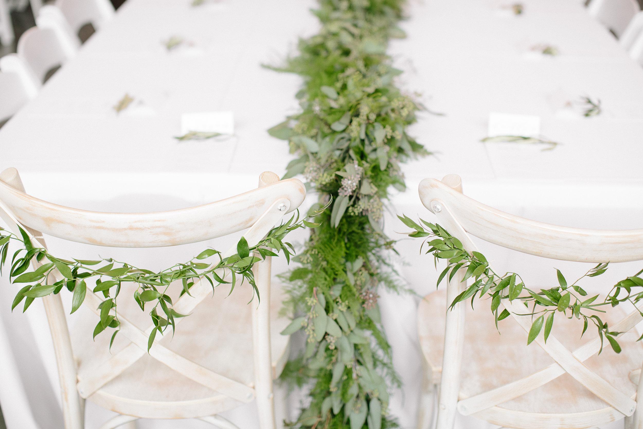 allen wedding370.jpg