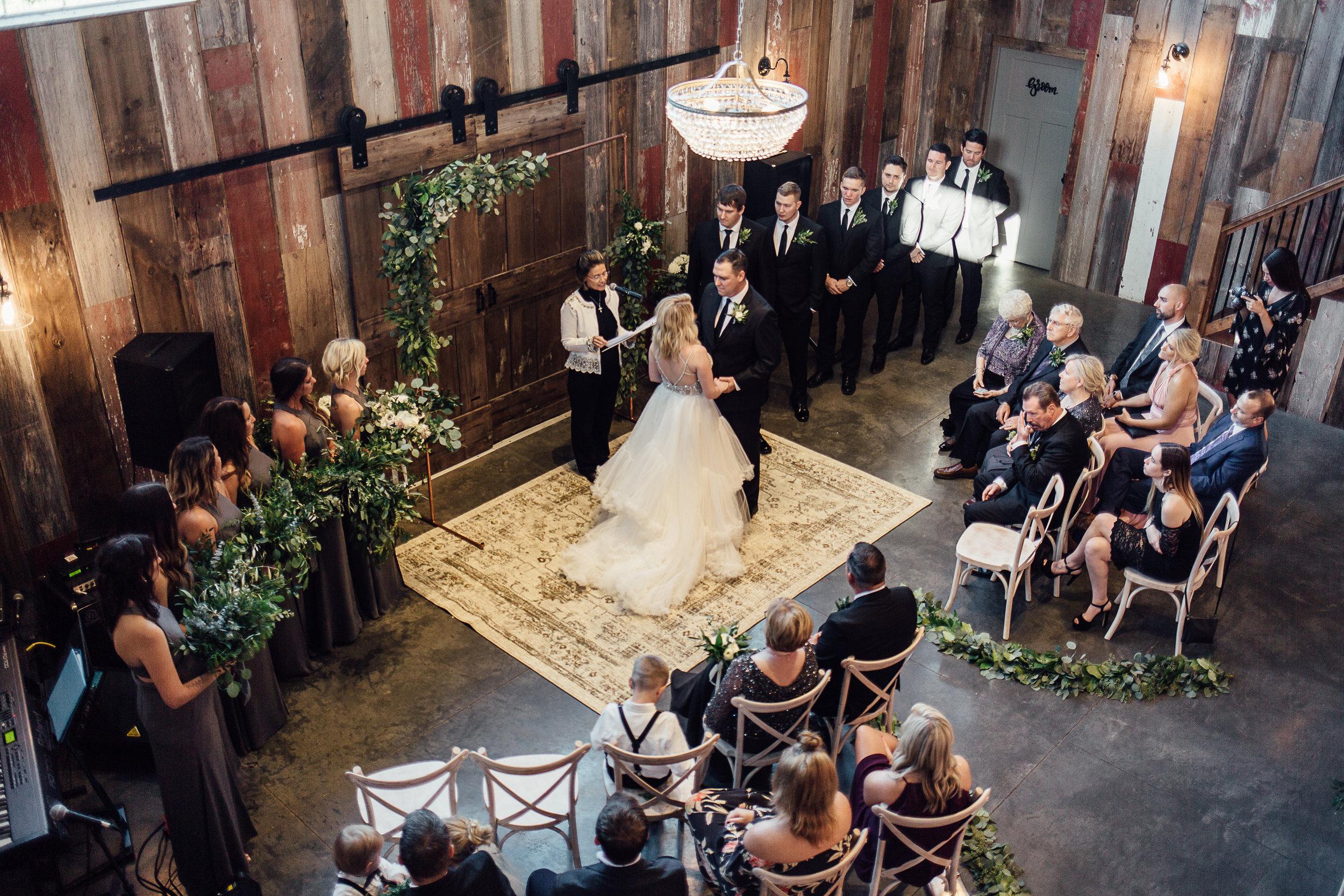 allen wedding524.jpg