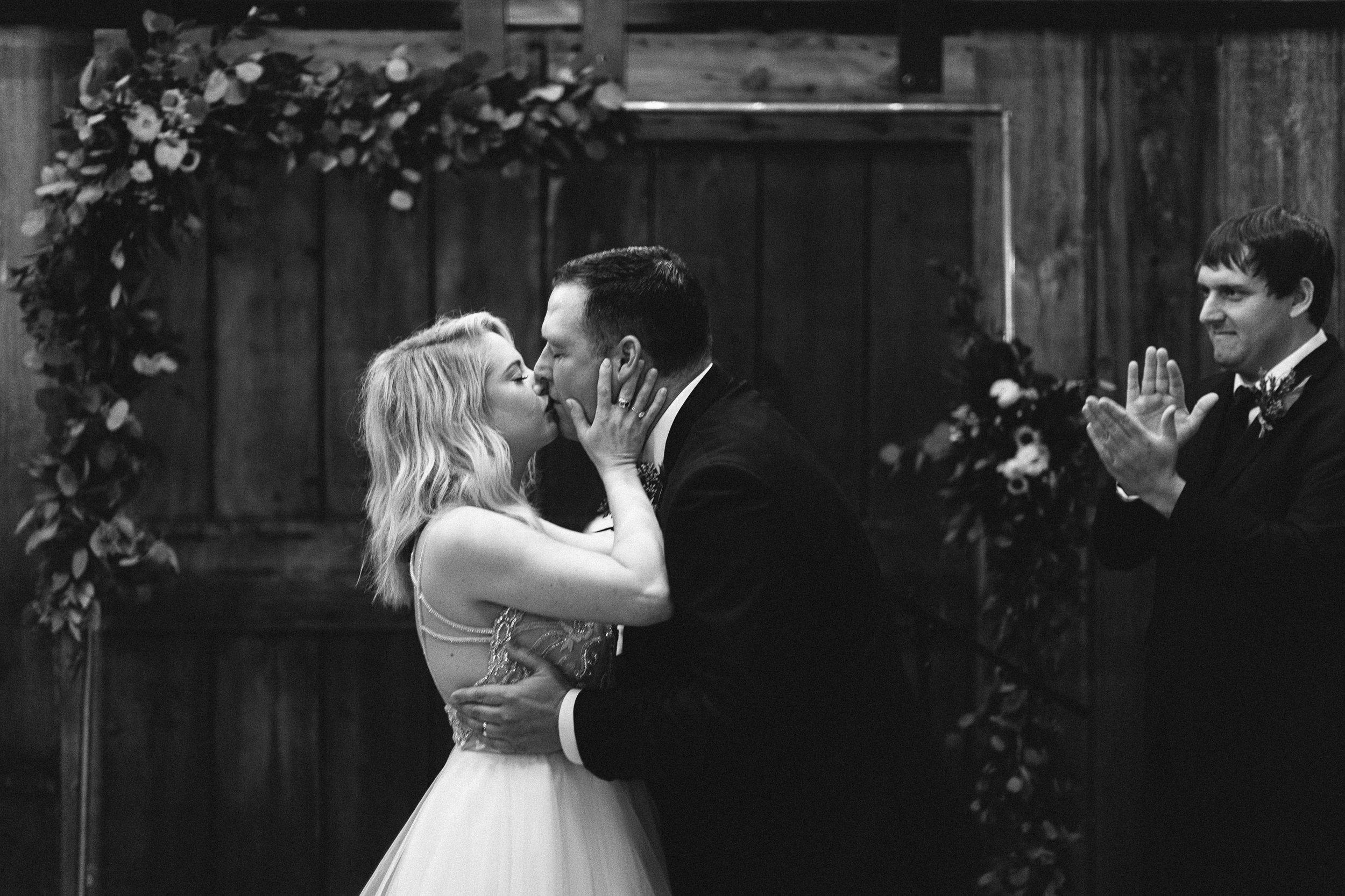 allen wedding562.jpg