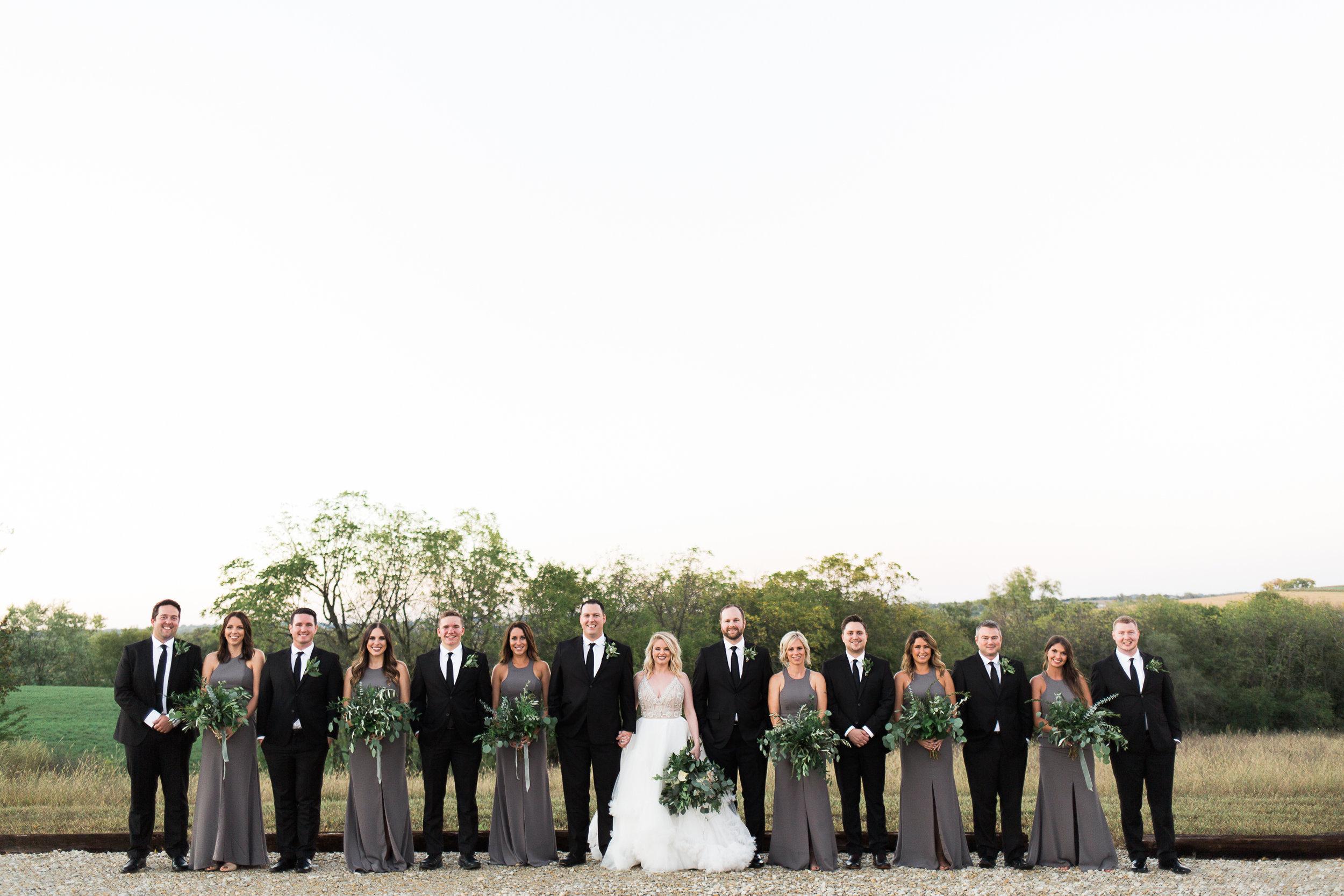 allen wedding598.jpg