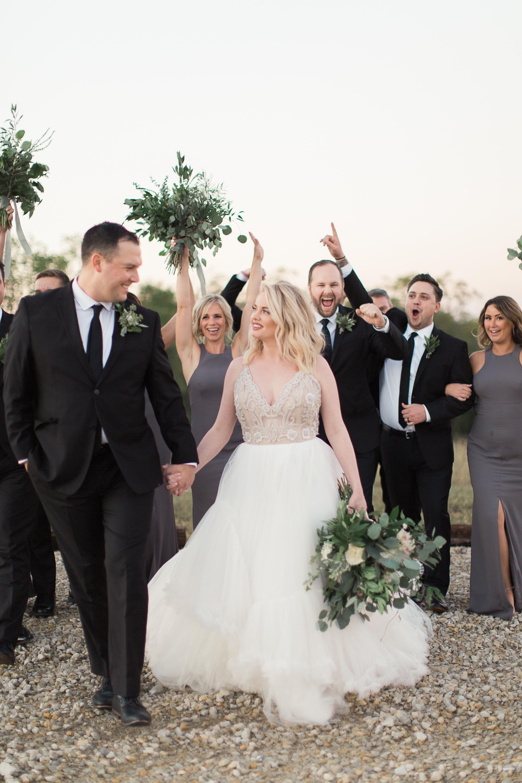 allen wedding602.jpg