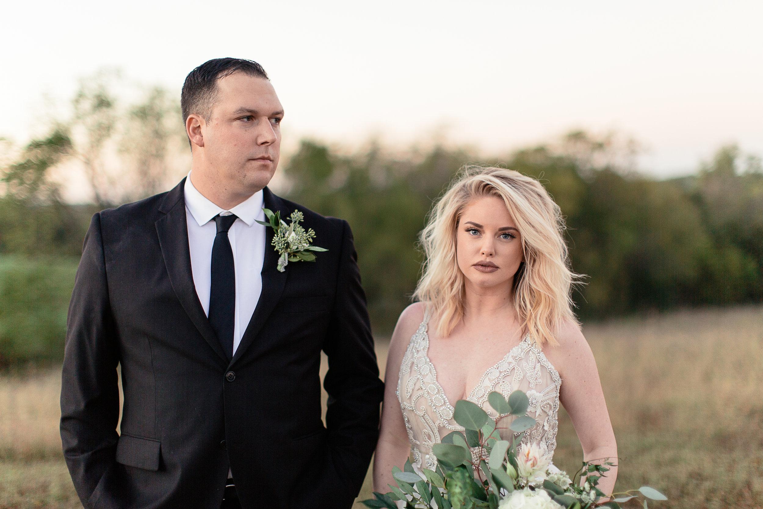 allen wedding613.jpg