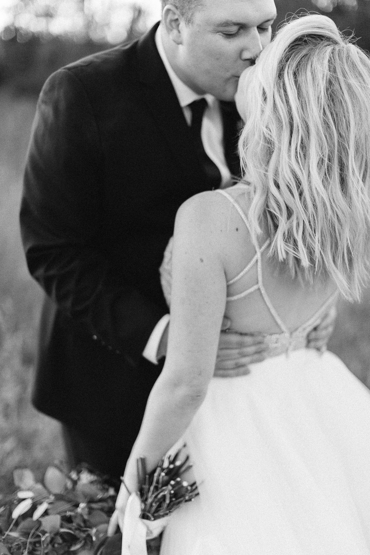 allen wedding630.jpg