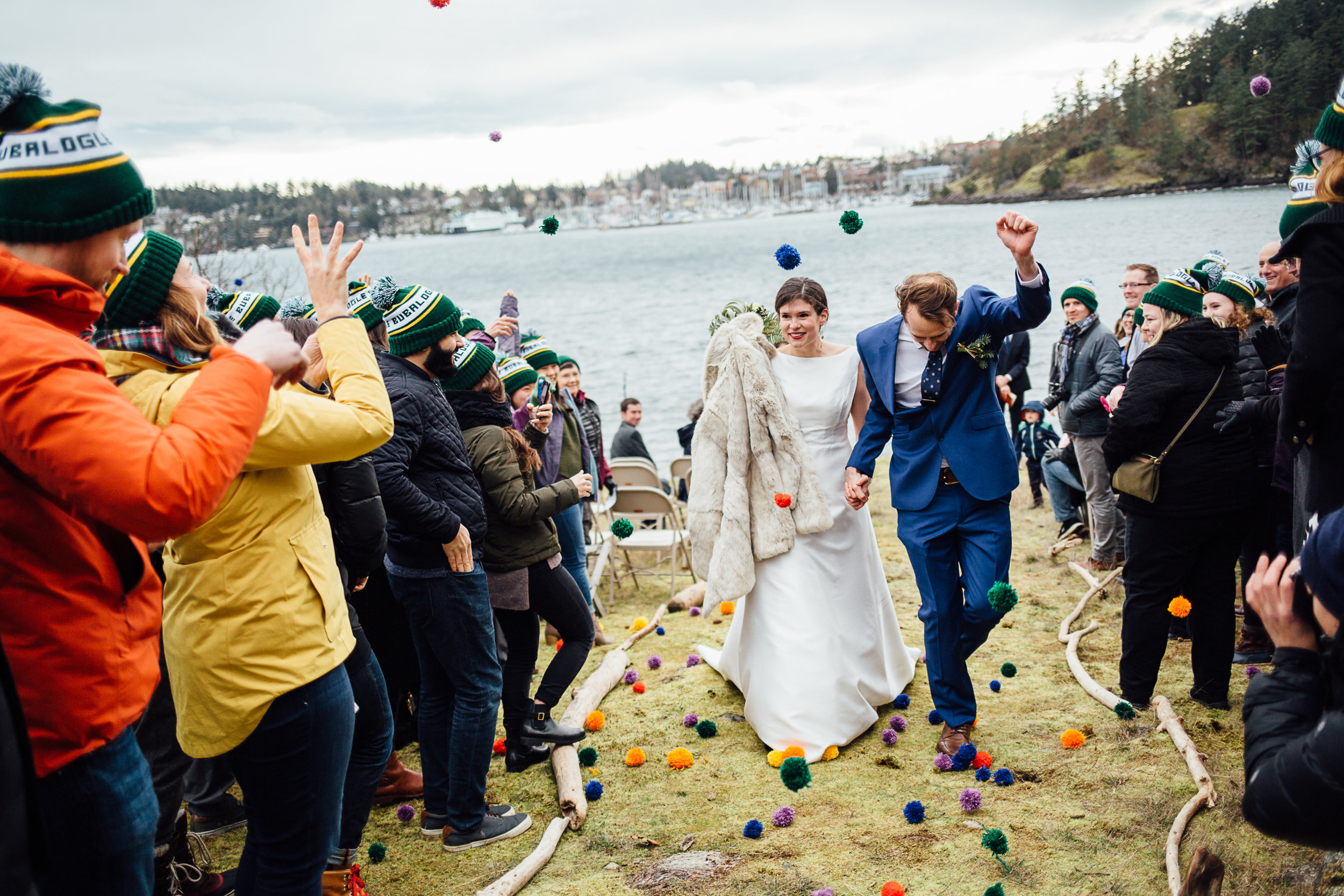 bubalo wedding353.jpg