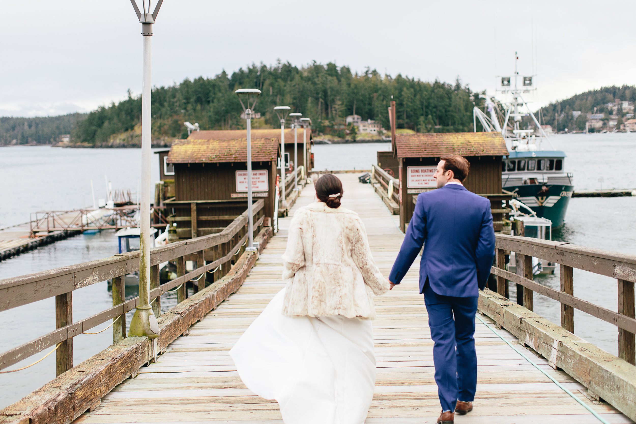 bubalo wedding439.jpg