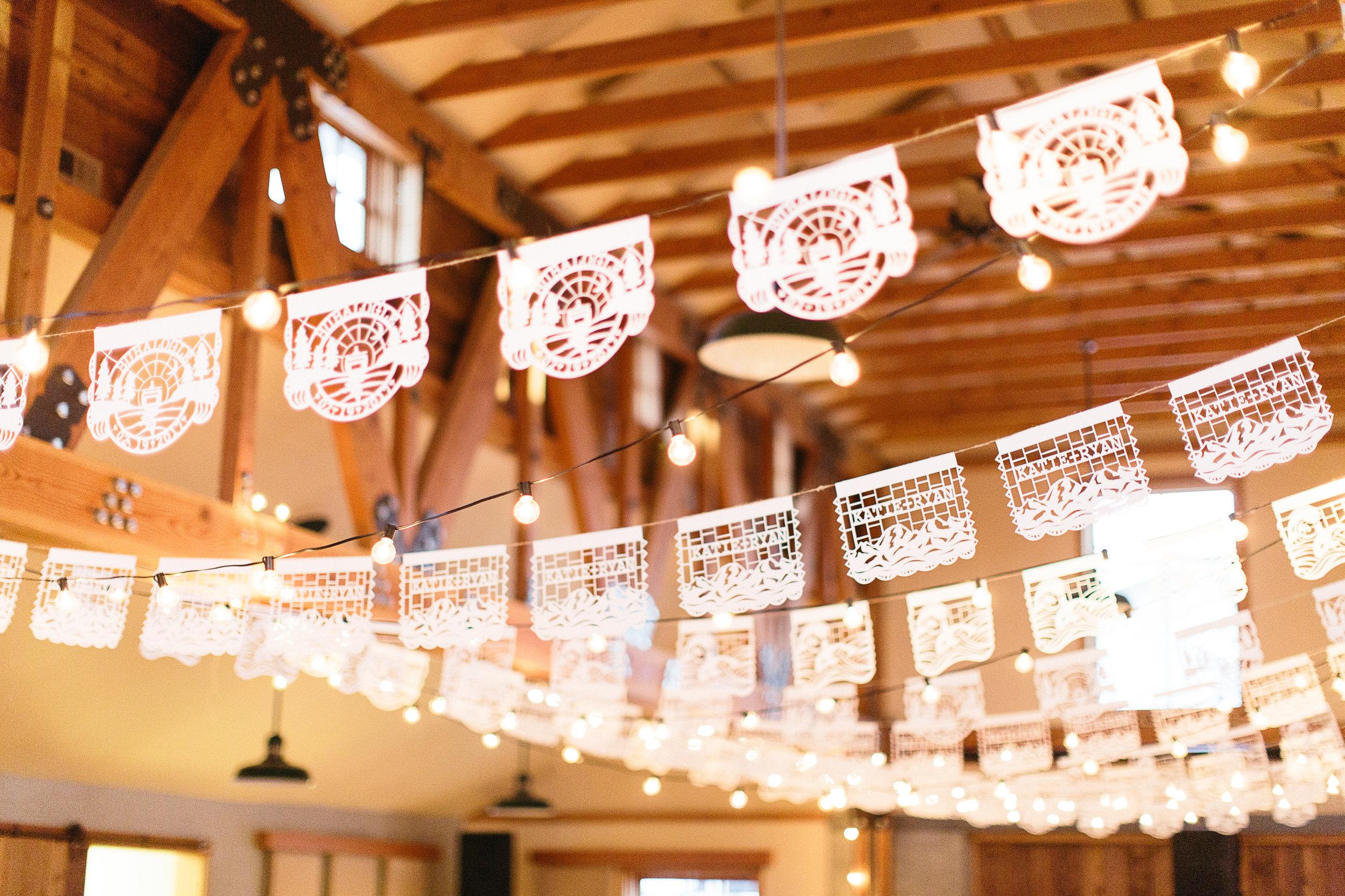 bubalo wedding500.jpg