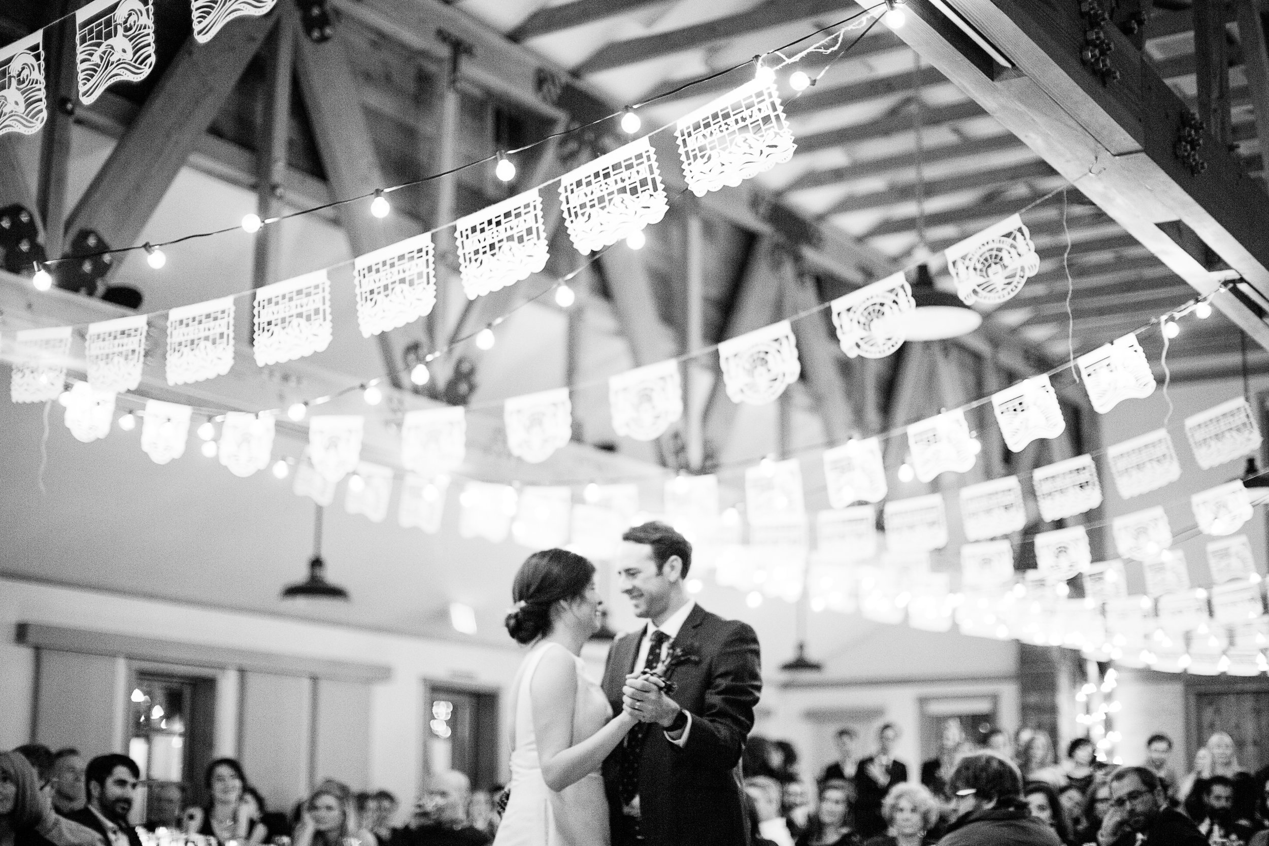 bubalo wedding597.jpg