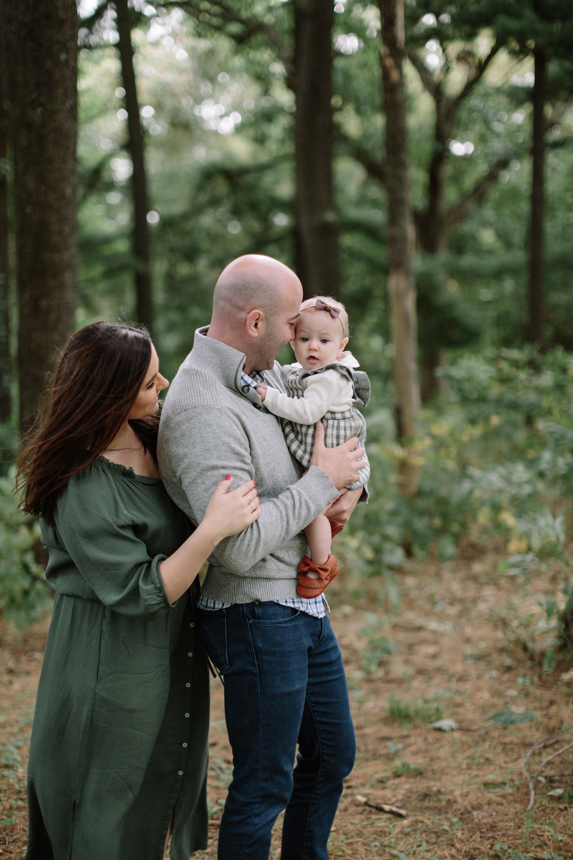 dunlay family-125.jpg