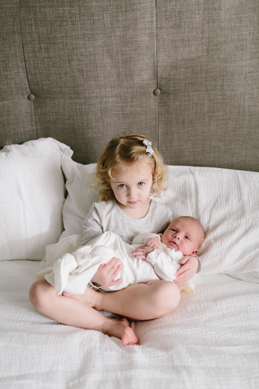 brooks - newborn-87.jpg