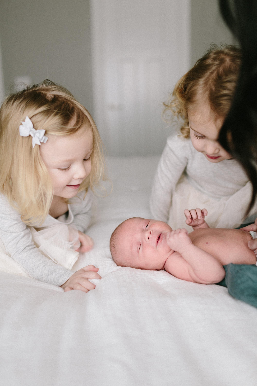 brooks - newborn-98.jpg