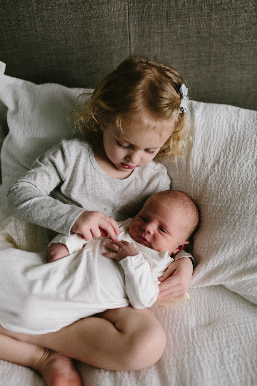 brooks - newborn-102.jpg