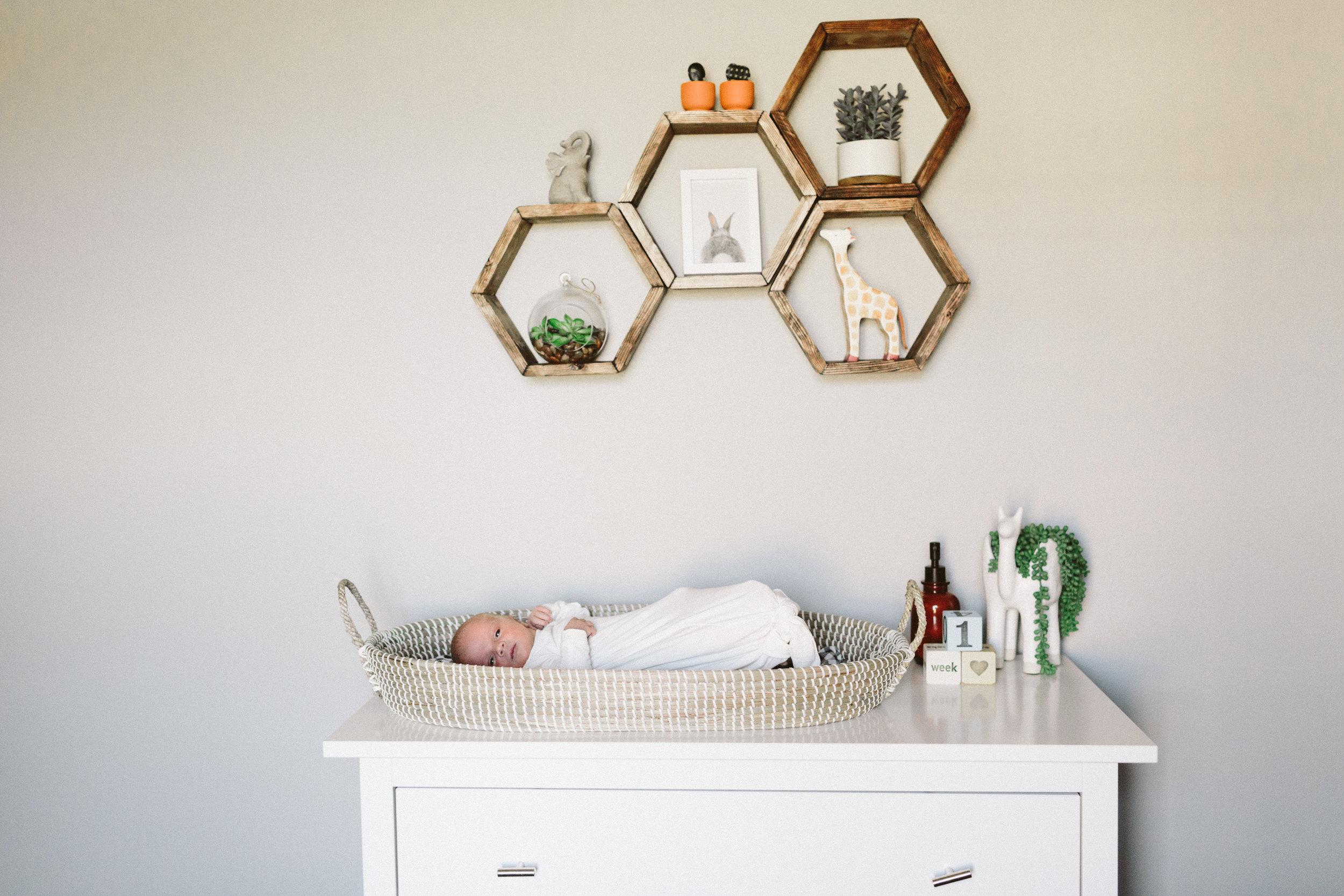 brooks - newborn-204.jpg