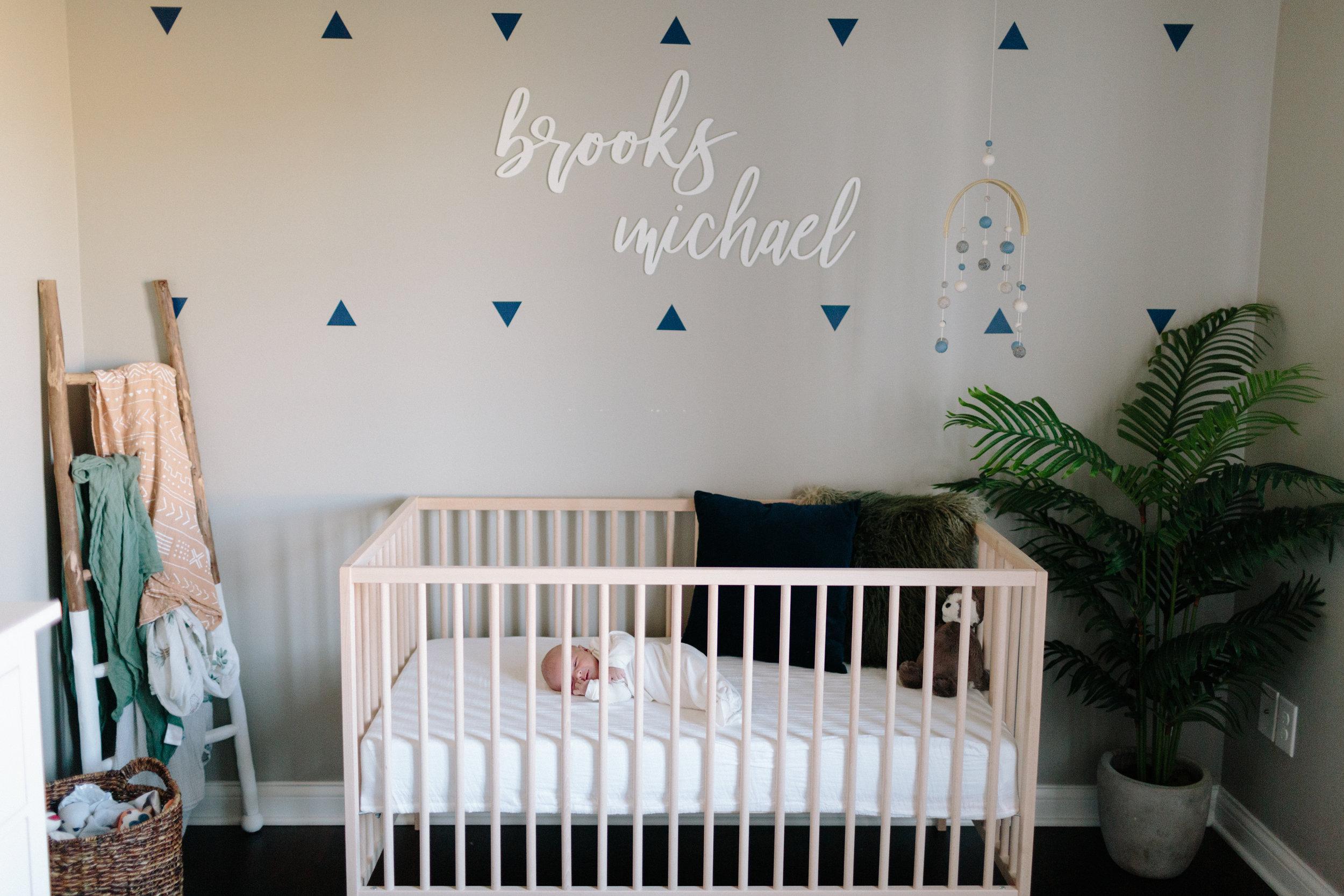brooks - newborn-215.jpg