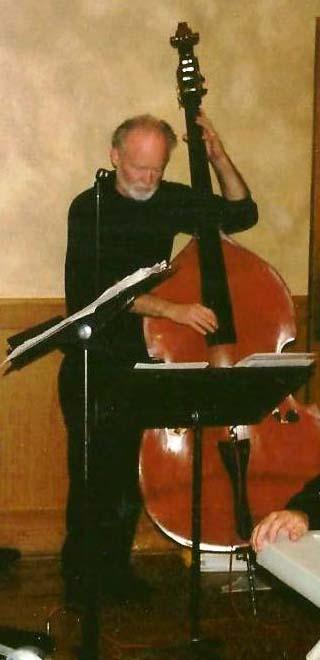 Founder: Gary Christensen