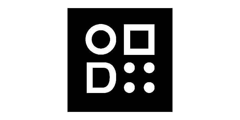 WorldBrandDesignSociety
