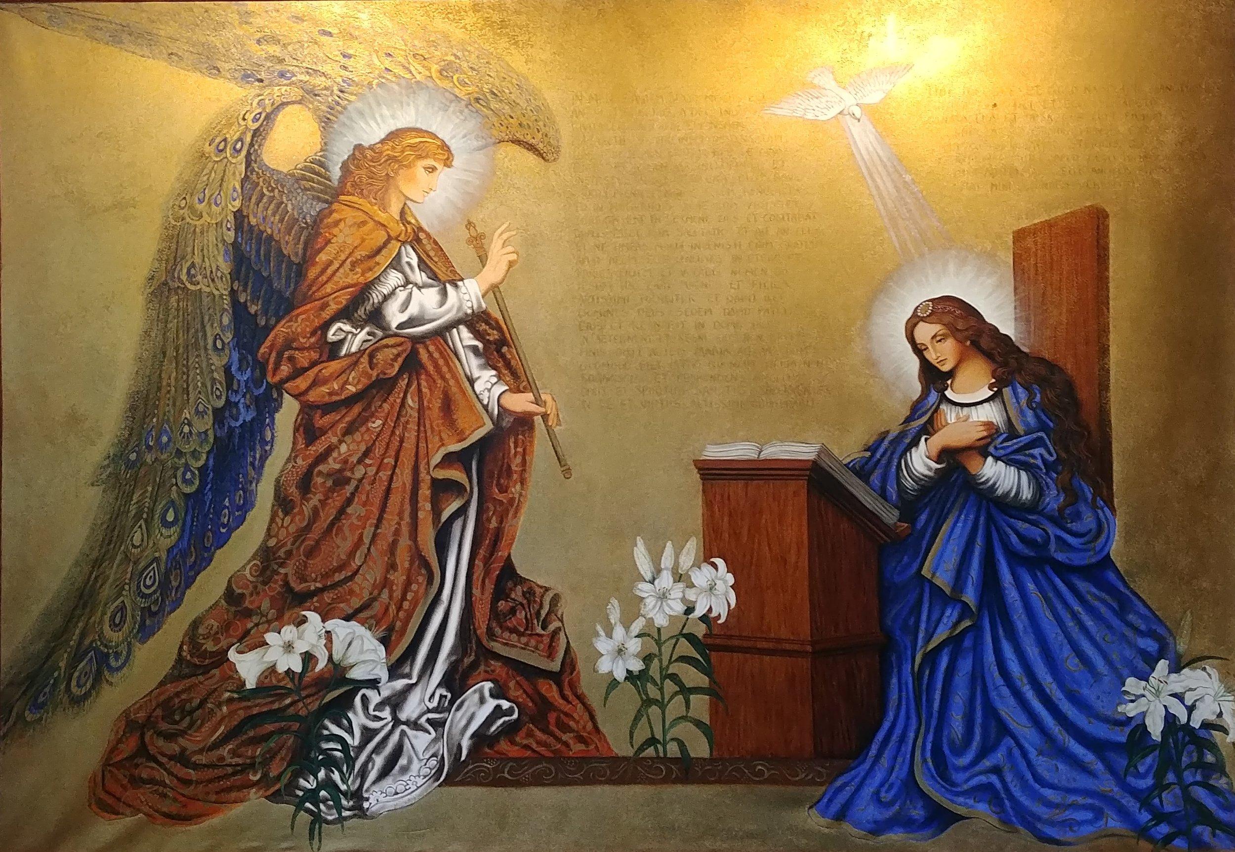 Annunciation pic.jpg