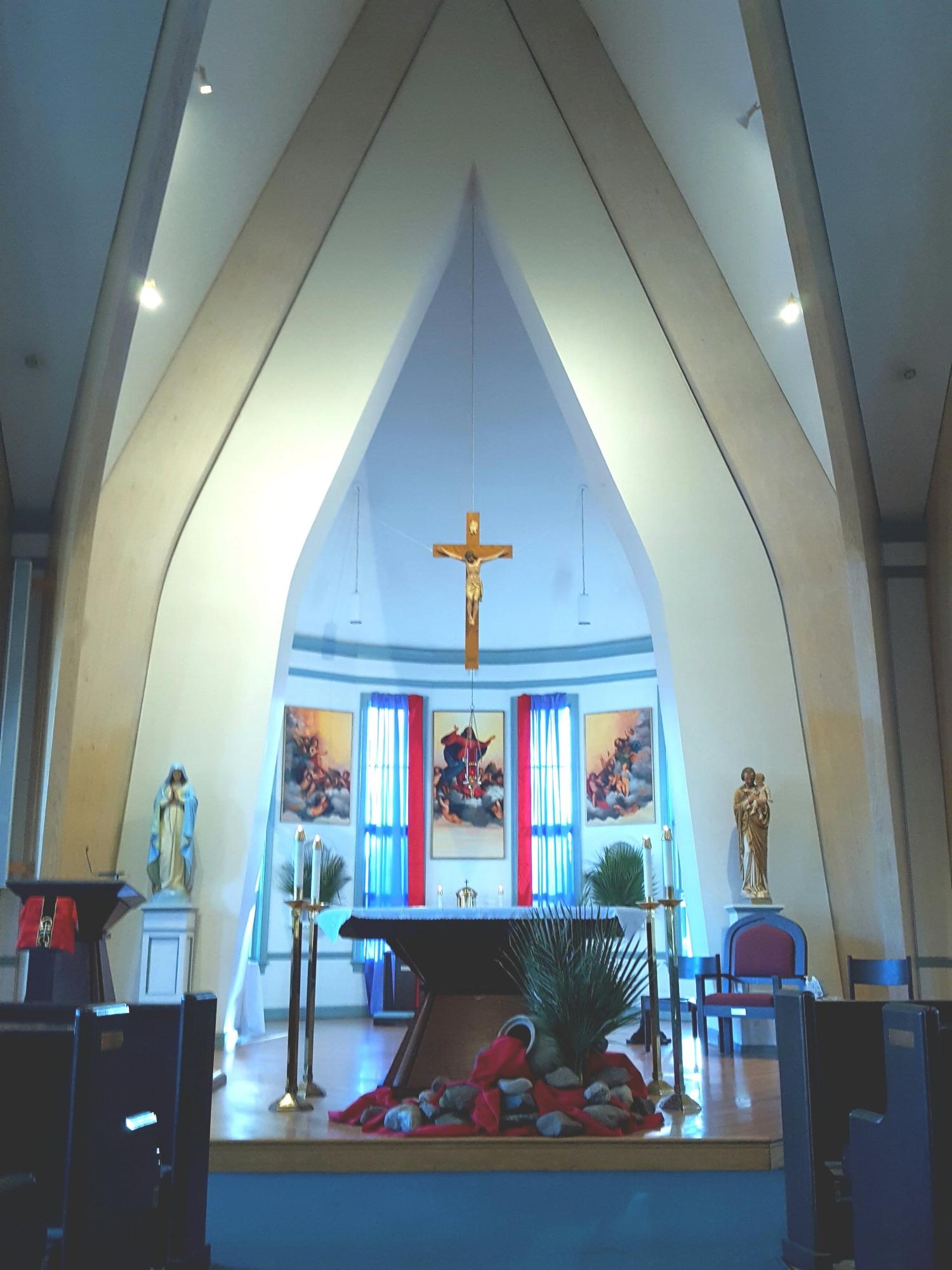 Inside church pic.jpg