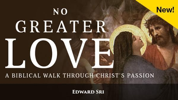 No_Greater_Love_Icon_1_600x338.jpg