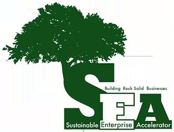 SRU - Sustainable Enterprise Accelerator