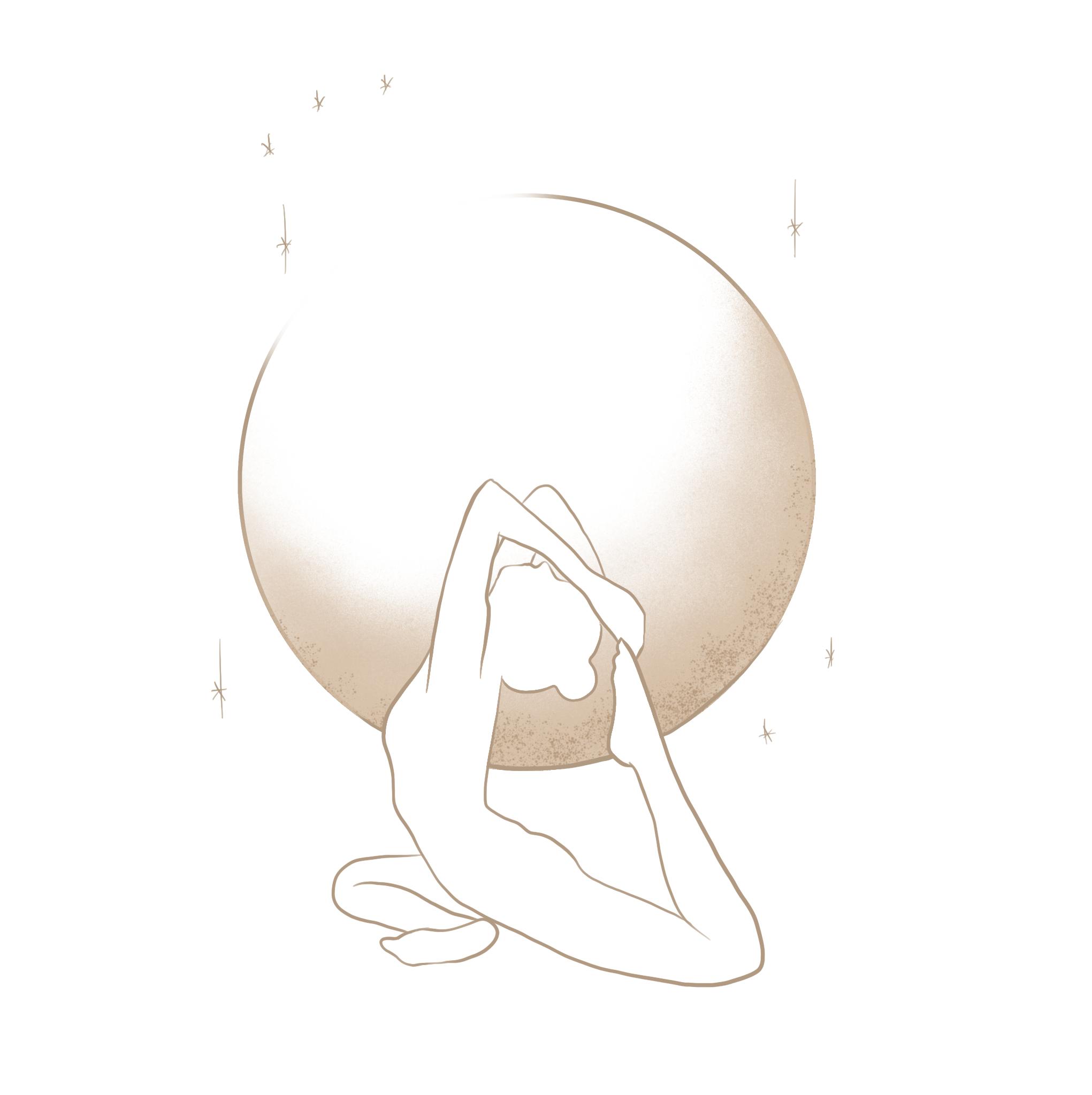 yoga-classes-bali
