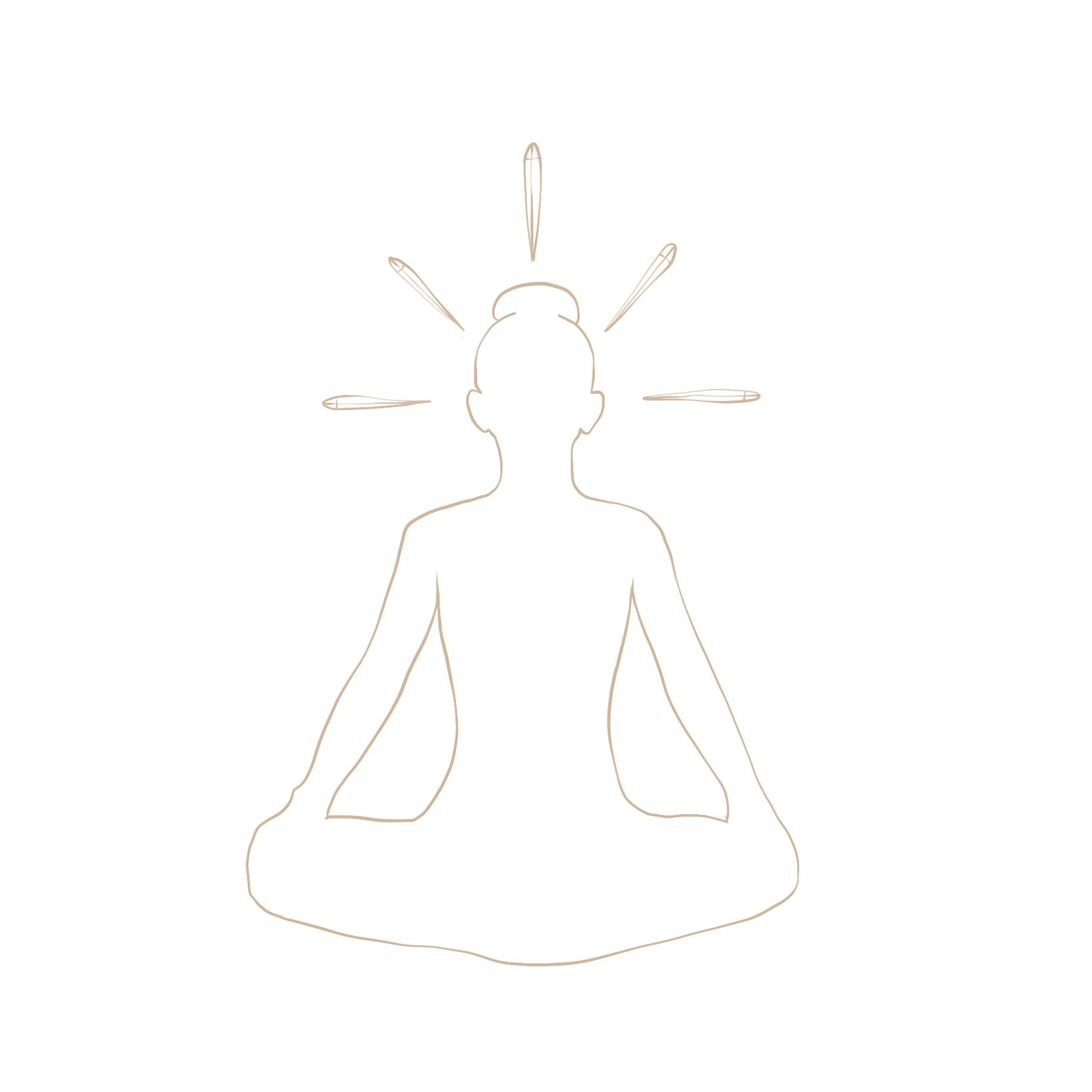 meditation-mindfulness-bali