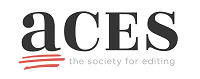 aces-full-logo-with-tagline200.png