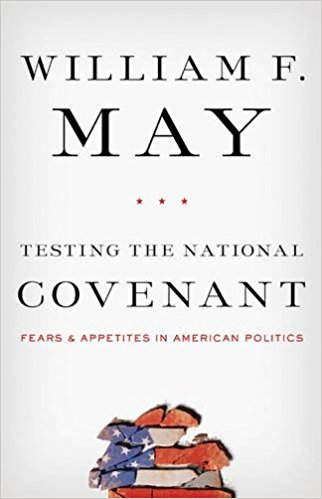 Testing the National Covenant