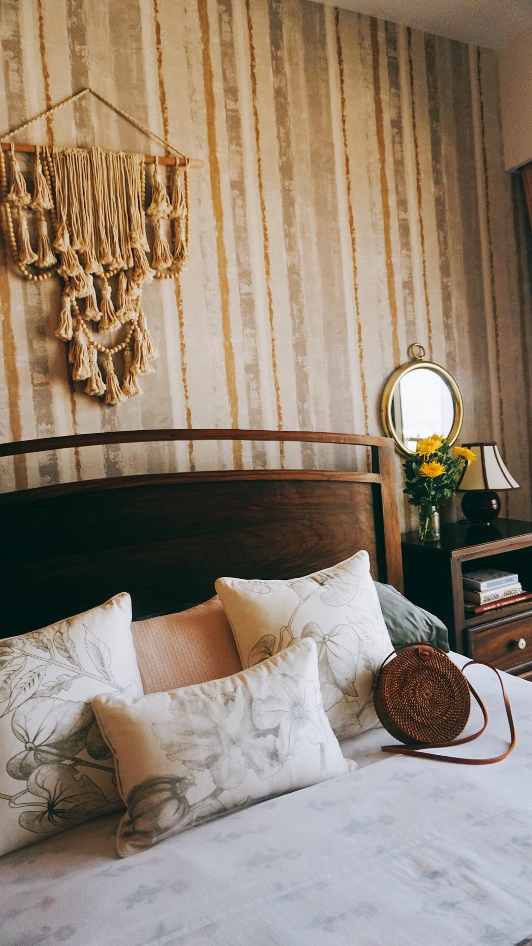 Home Decor Haul & Shopping In BALI — HOUSEOF30DESIGN
