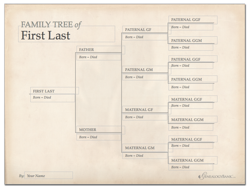 free-family-tree-template-printable1.png