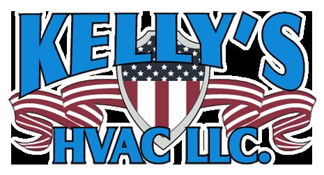 Kellys_HVAC_Logo_WO.png