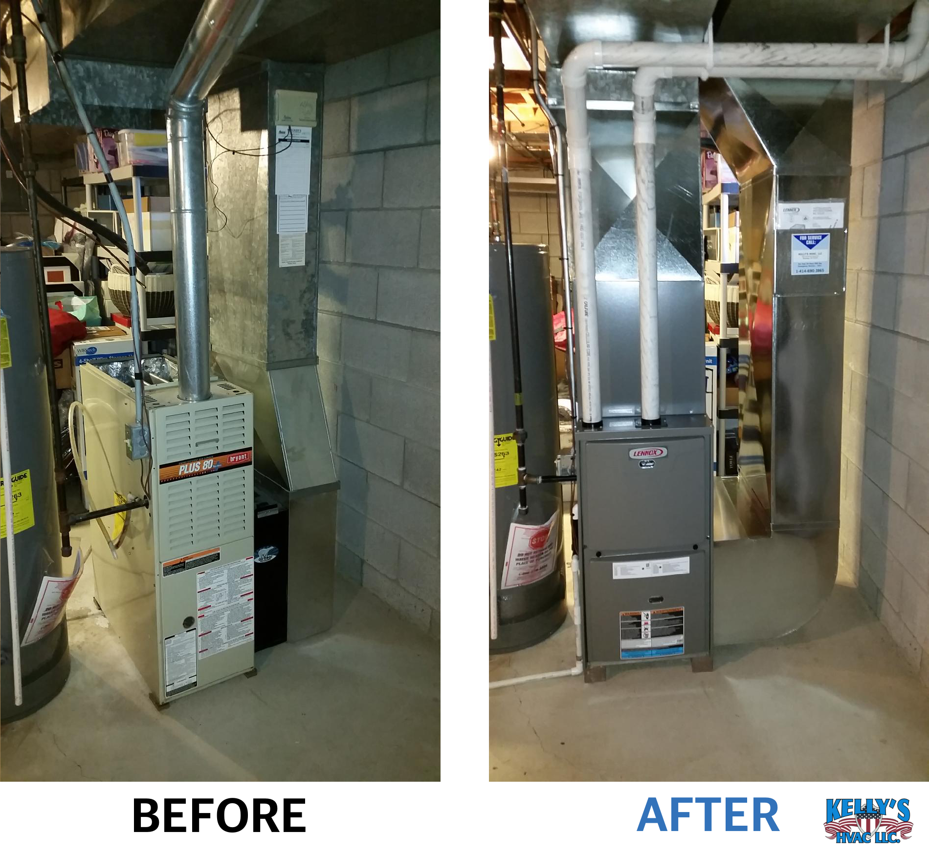 Before_After_Kellys_HVAC2.png