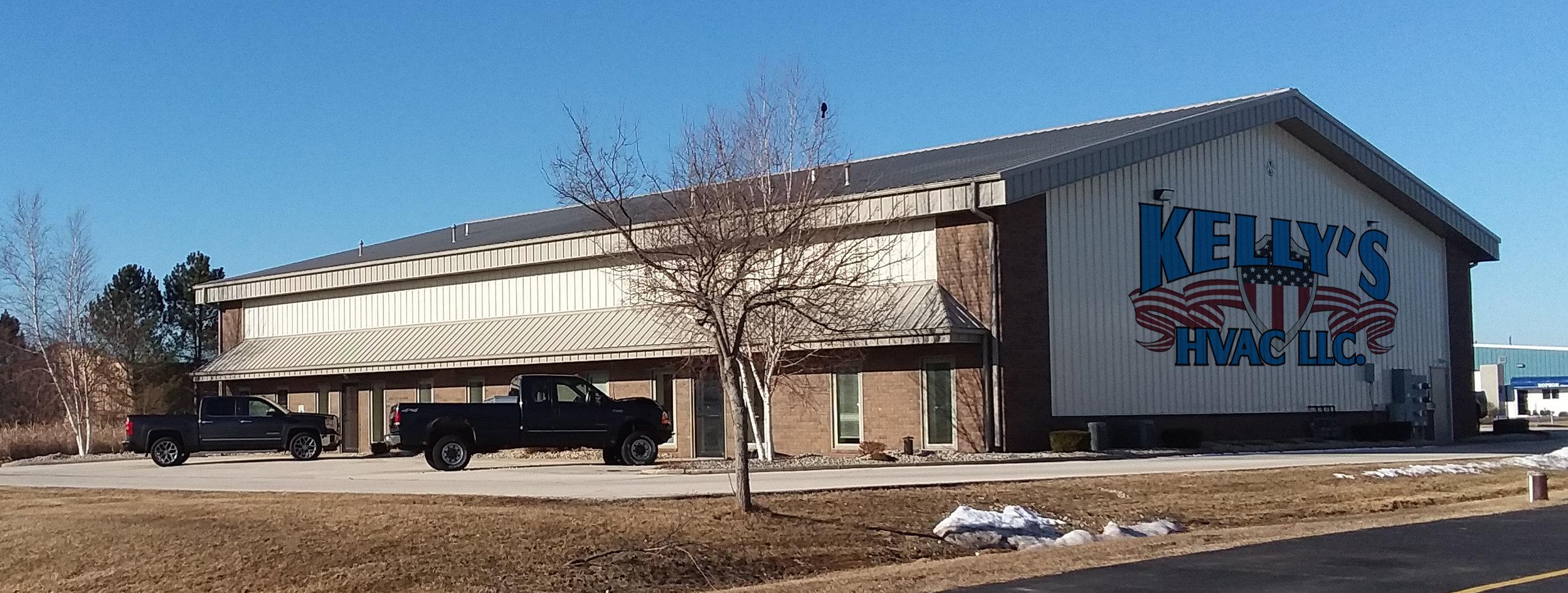 Kellys_Pro_HVAC_Building.jpg