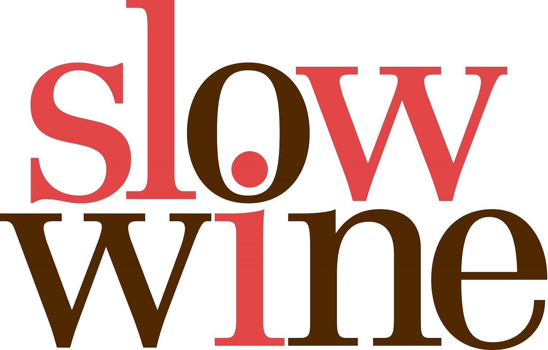 SlowWine2019_nf_DL.jpg