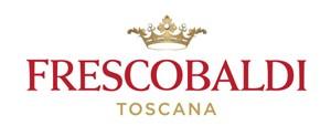 toscana-rose-igt-alie-ammiraglia-2017-marchesi-frescobaldi.jpg
