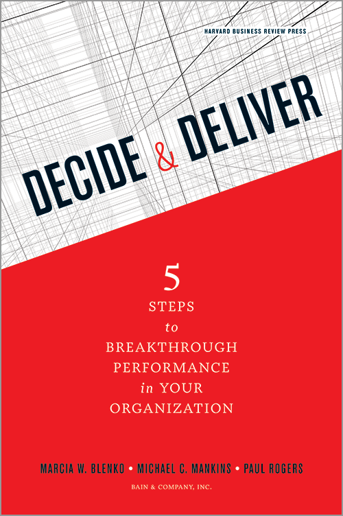 Decide and Deliver cover.png