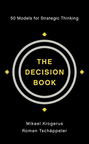 Decision Book by Mikael Krogerus.jpg