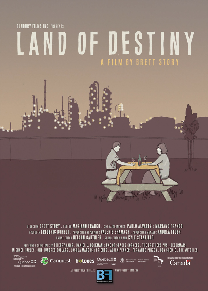 landofdestiny_20x28_final copy.jpg
