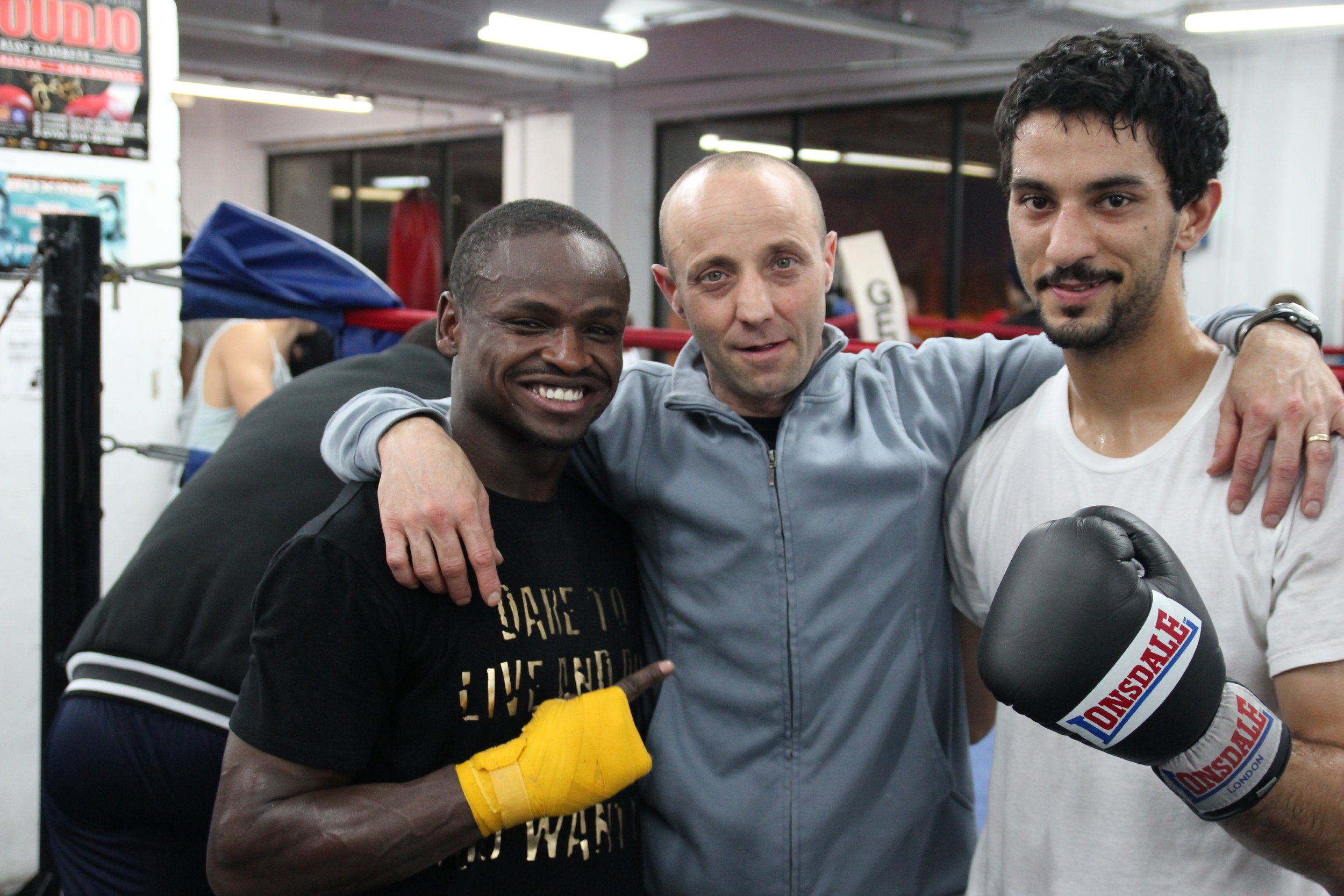 Dierry Jean, Mike Moffa, Mohamed Abdul Amir by Frederic Bohbot copy.JPG