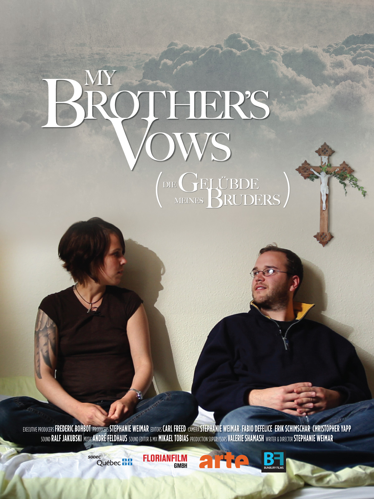 Brothers-Vows-Poster copy.jpg