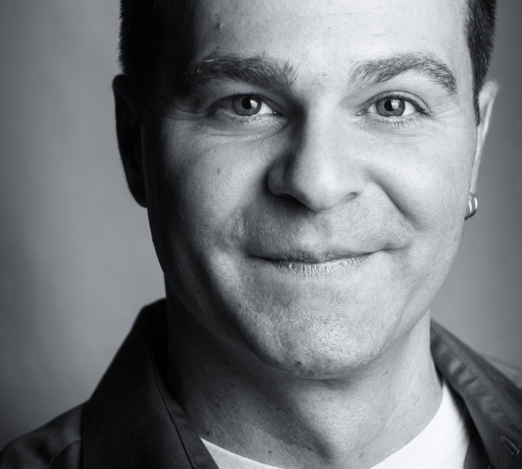 Matt Linsin - Photographer