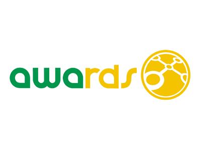 AWAwards.png