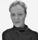 Eva Hoff