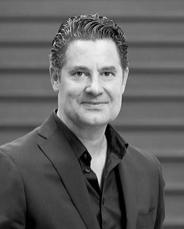 Dr. Christian Kurtzke, Group CEO