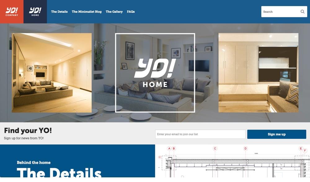 Yo_Home_home.jpg
