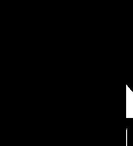 Revium - Black Logo.png
