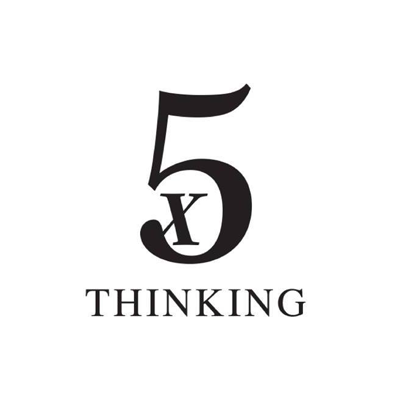 5xThinking.png