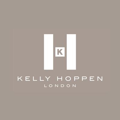 KellyHoppen.png
